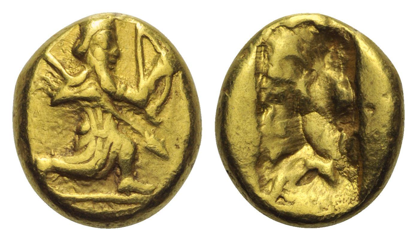 Solidus Numismatik Ek Auktionen Münzen Medaillen Und Banknoten